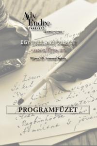 MKH2018-programfuzet
