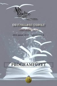 MKH2019-programfuzet