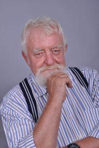 Tóth Páll Miklós