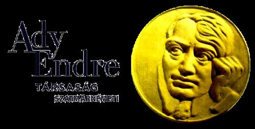 Ady Endre Társaság